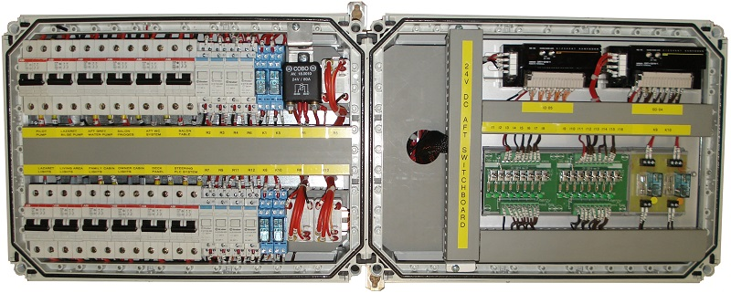 24v-dc-aft-switchboard-photo