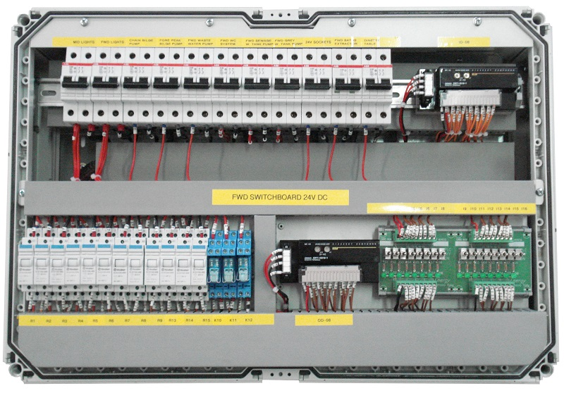 24v-dc-fwd-switchboard-photo