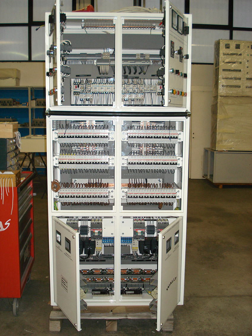 a_better_place_PORT-E.R.-SWITCHBOARD