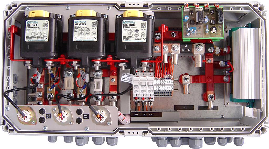 battery-switch-box
