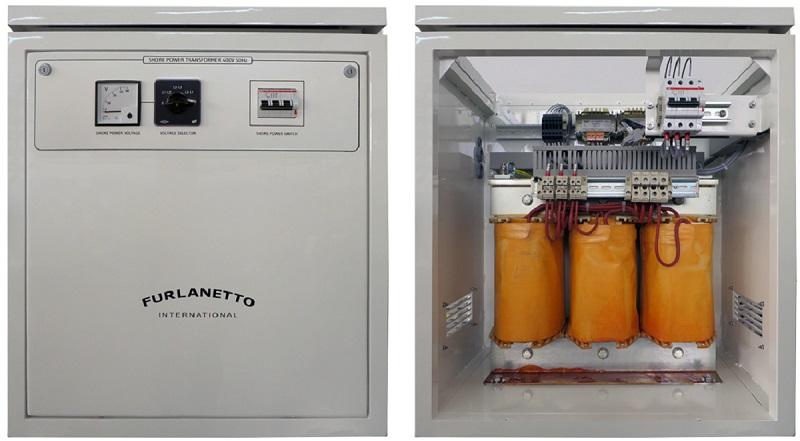 201405fg25_shore-power-switchboard