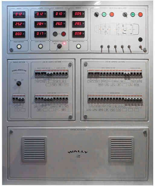 201413fg20_24vdc-main_switchboard