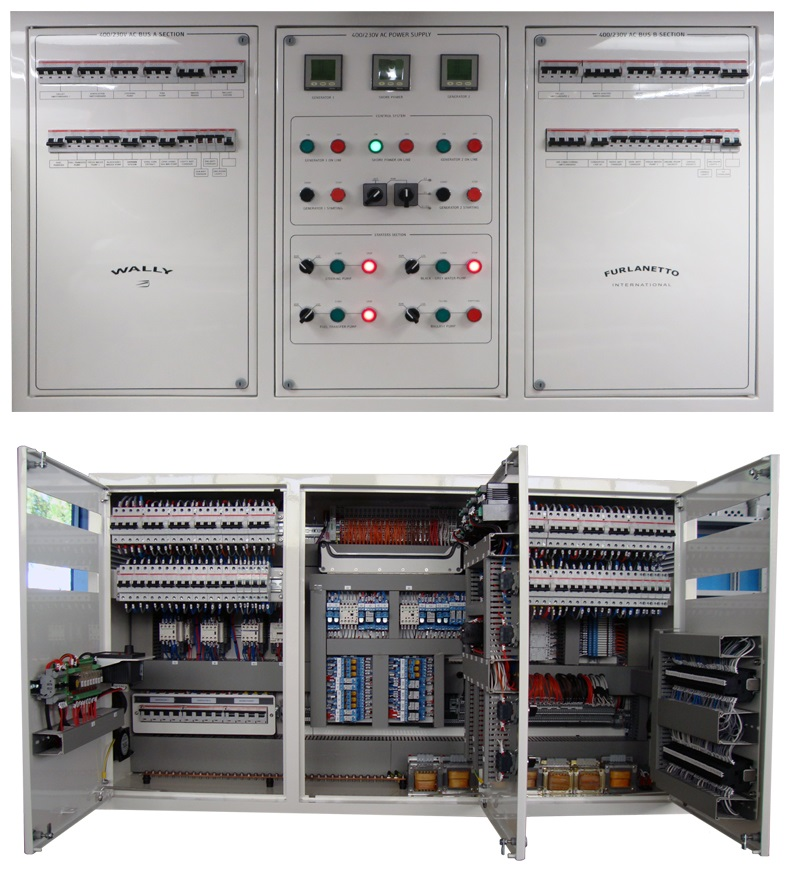 201413fg20_400_230vac-main-switchboard