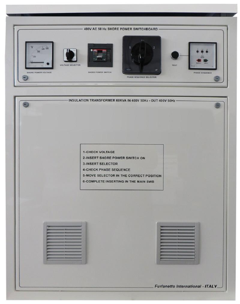 201414fg25_shore-power-box