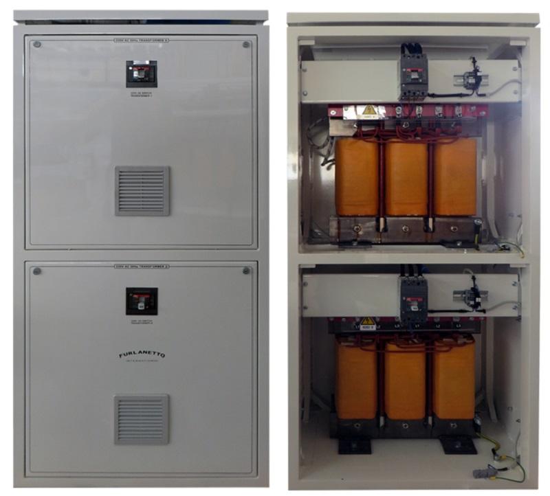 201414fg27_400_230v-transformers-box