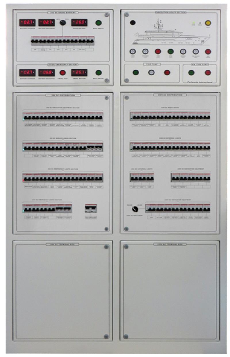 201414fg40_wheelhouse-switchboard
