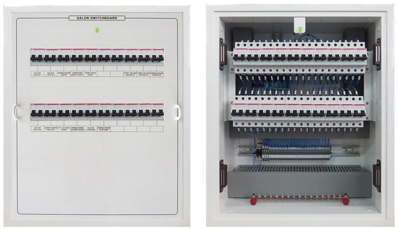 201414fg50_salon_switchboard